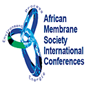 African Membrane Society International Conferences logo